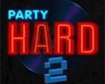 疯狂派对2(Party Hard 2)A测版