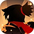 薇薇安&骑士安卓最新免费版 v1.0.0