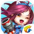 弹弹堂安卓最新版 1.1.10