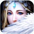 神话永恒安卓最新预约版 v0.9.6