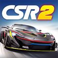 CSR赛车2免验证版 1.11.0
