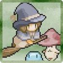 露米雅的寻宝之旅手游汉化版 1.0