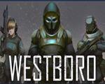 Westboro中文版