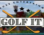 Golf It中文版