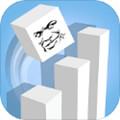 跳跃吧!表情包手游无限金币版 1.0