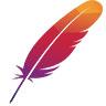 Apache Velocity Java模板引擎v1.7官方版