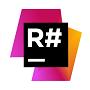 ReSharper Ultimate 2017.1 最新正式版