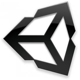 unity 2017.1.0f3正式版游戏开发引擎免费版