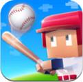 方块棒球手游无限金币版 1.0.1