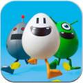 鸡蛋先生你能跑得更快手机版 1.0