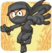 超级忍者冒险手游安卓版 6.5
