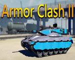 装甲冲突2中文版