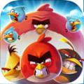 愤怒的小鸟2手游无限道具版 2.12.2