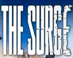 迸发(The Surge)中文版