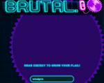 Brutal.io联机版