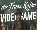 The Franz Kafka Videogame汉化版