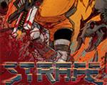 扫射:STRAFE中文版