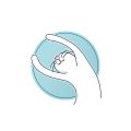 喵吾宠物社区app v2.0.7 安卓版
