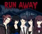 逃离Run Away中文版