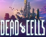 死亡细胞(Dead Cells)中文版