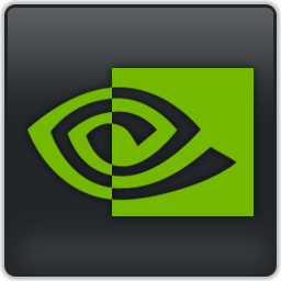 N卡游戏优化工具NVIDIA GeForce Experience v3.6.0.74官方中文版