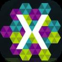 xamarin studio for windows跨平台开发环境v6.1.2.44中文版