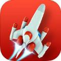 星虫战争中文修改版 2.3.0