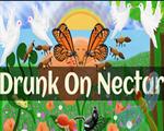 Drunk on Nectar中文版