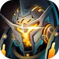 英雄无限Heroes Infinity金币破解版 v1.2.1