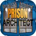 监狱建筑师移动版汉化版