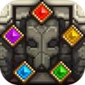 基地防御战勇士入侵安卓修改版 1.91.40
