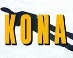 科纳风暴(Kona)中文版