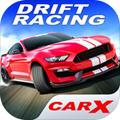 CarX漂移赛车无限金币破解版(附攻略) v1.6.1