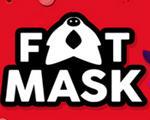 肥面具中文版