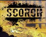 焦土(Scorch)中文版