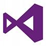 Visual Studio 2017新版MSDN离线文档