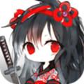武娘手游最新破解版 1.4.4