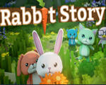 兔子的故事下载