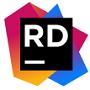 Rider EAP 22跨平台.net开发工具