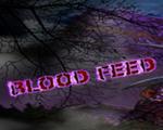 血食Blood Feed中文版