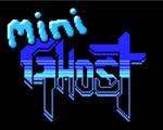 迷你幽灵(Mini Ghost)中文版