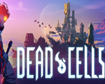Dead Cells中文版