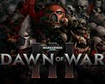 战锤40K:战争黎明3正式版