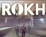 罗赫(ROKH)中文版