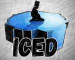 ICED中文版