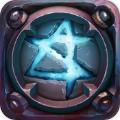 天使之石官网九游版 1.1.0
