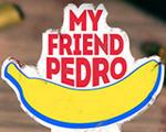 香蕉杀手佩德罗中文版