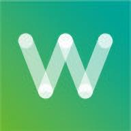 着迷wiki官方游戏攻略appv1.0.2 安卓版