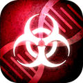 瘟疫公司汉化破解版 v2.0.1
