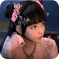 少年锦衣卫安卓版官网 v1.0